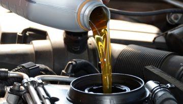 Problèmes d'huile moteur courants et leurs solutions